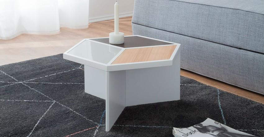 Table Basse Design Achetez Le Bon Modèle Avec Notre Guide Gratuit