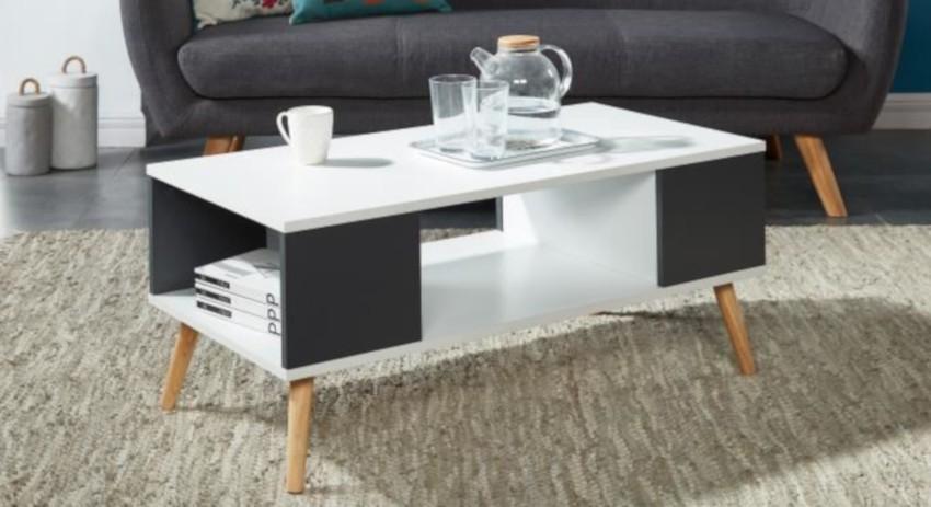 Table Basse Vintage Achetez Le Bon Modèle Avec Notre Guide Gratuit
