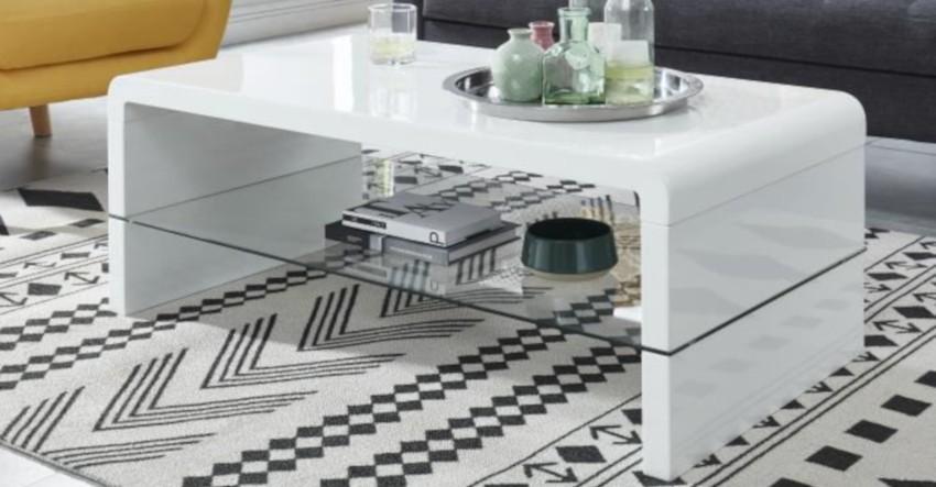 Table Basse Laquee Achetez Le Bon Modele Avec Notre Guide Gratuit