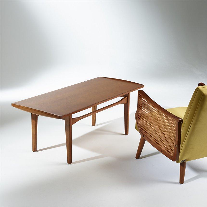Table basse vintage : achetez le bon modèle avec notre guide ...