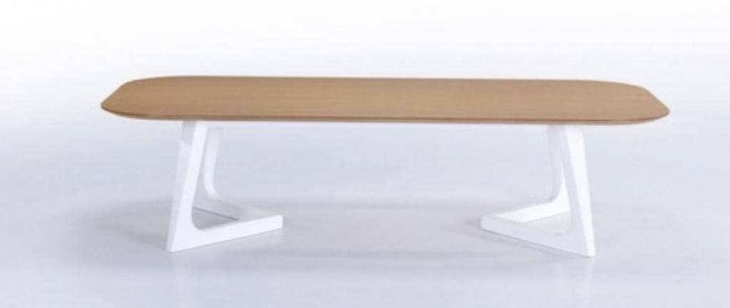 table basse japonaise pour manger