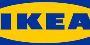 bureaux Ikea