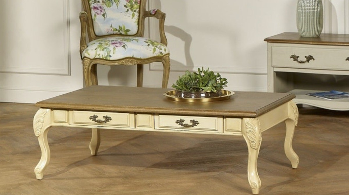 Table Basse Baroque Classement Guide Achat Avis Jolichezvous Com