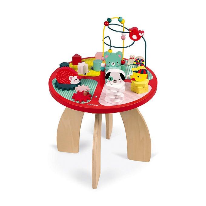 table basse enfants