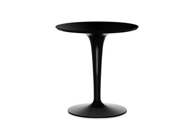 Table basse Kartell TipTop Mono