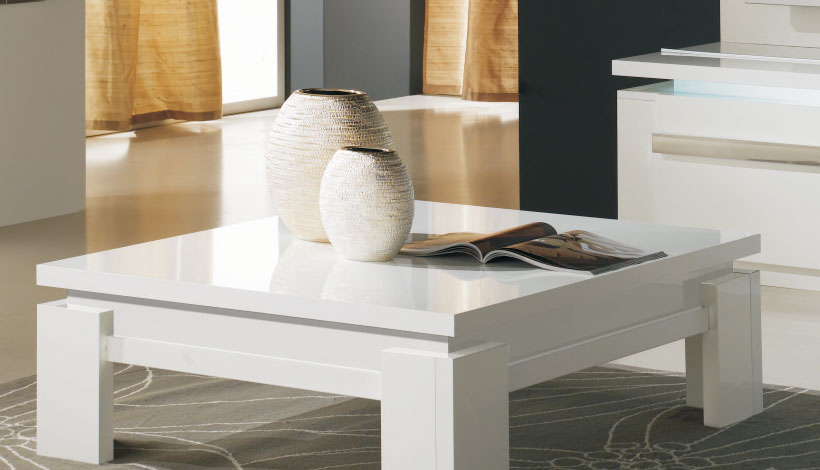 table-basse-blanc-laquee
