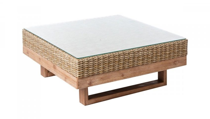 table-basse-carree-en-rotin-et-plateau-verre-cassie