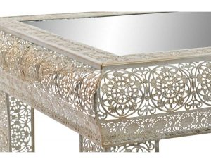 table-basse-marocaine