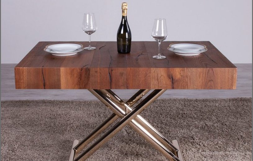 table-basse-relevable